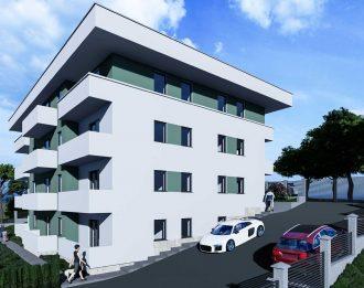 apartamente-nicolin3