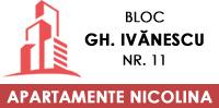 Bloc Gh. Ivanescu, nr. 11